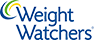 weight watchers logo h40px